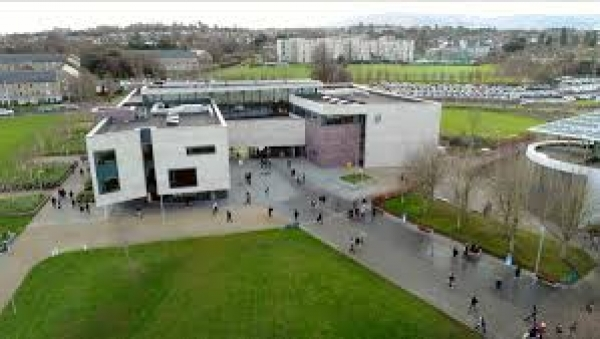 UCD Sutherland School of Law Doctoral Scholarships 2017