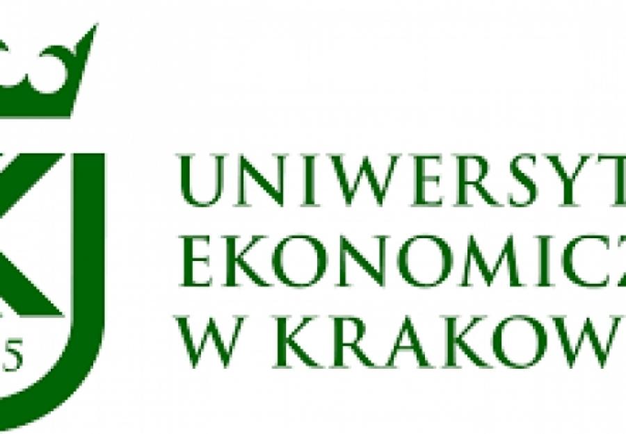 """Konferencja """"Islam w międzynarodowej i krajowej przestrzeni prawnej"""", Kraków, 17-18 listopada"""