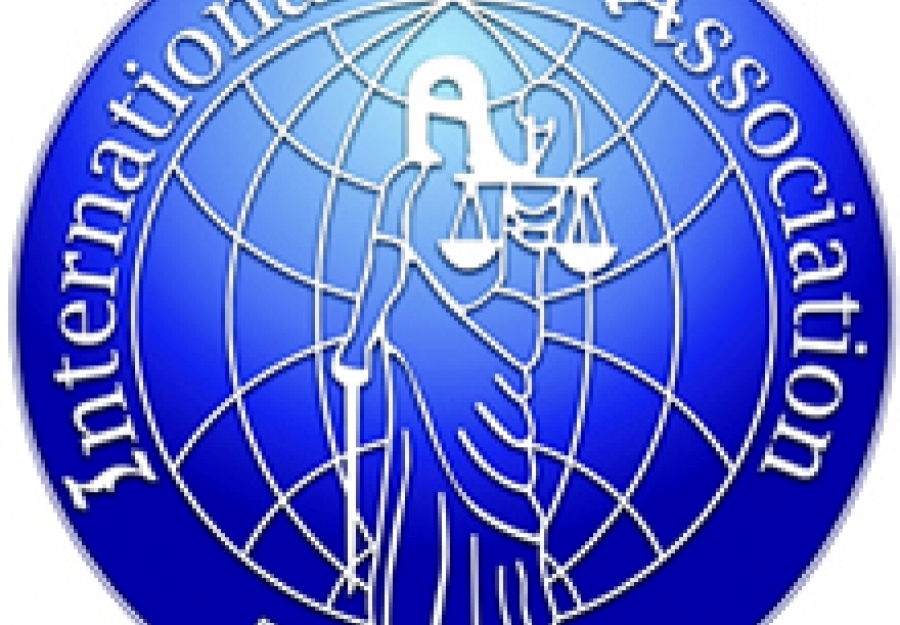 International Committee on the Procedural Law of International Courts and Tribunals