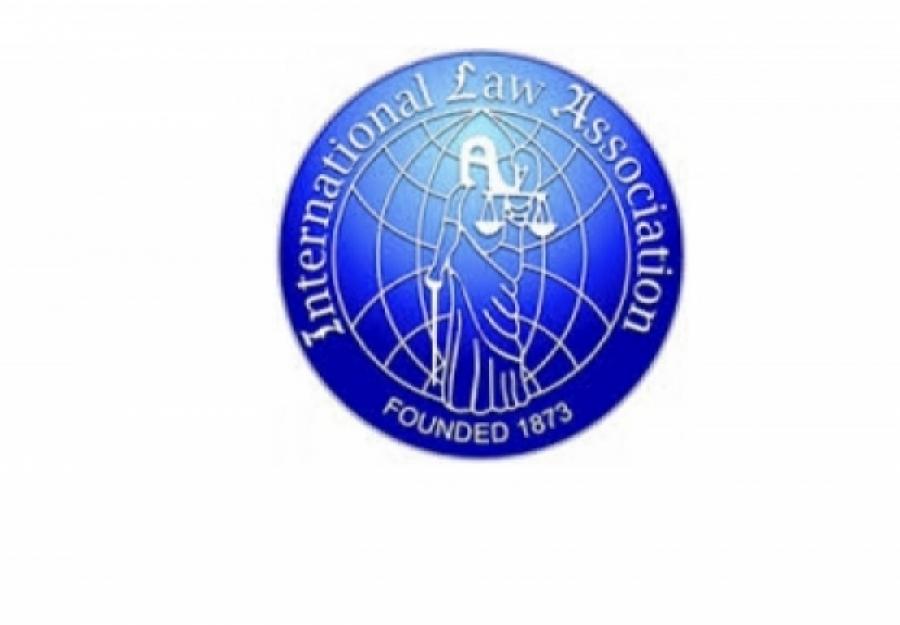 Spotkanie naukowe GP ILA 10 czerwca 2016 r.