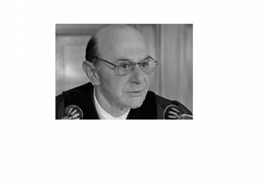 Komunikat o XXII Konkursie imienia Profesora Manfreda Lachsa