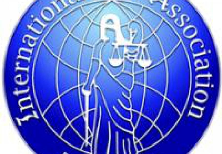 1 marca 2019 r.: Spotkanie naukowe ILA