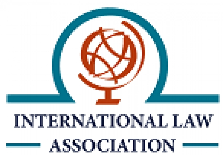 New ILA Committee on Human Rights in Times of Emergency