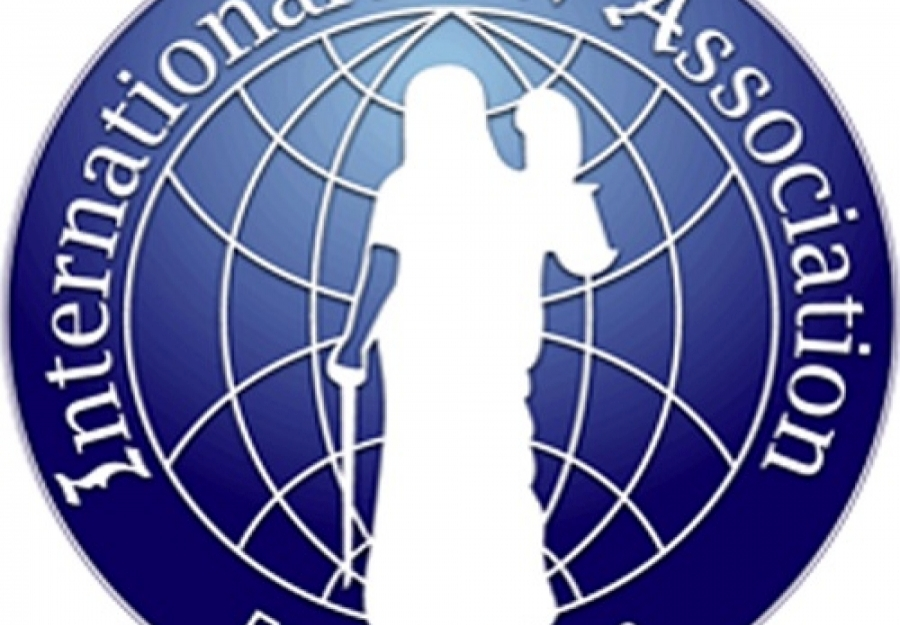 ILA. Ukrainian branch. Juridical Journal